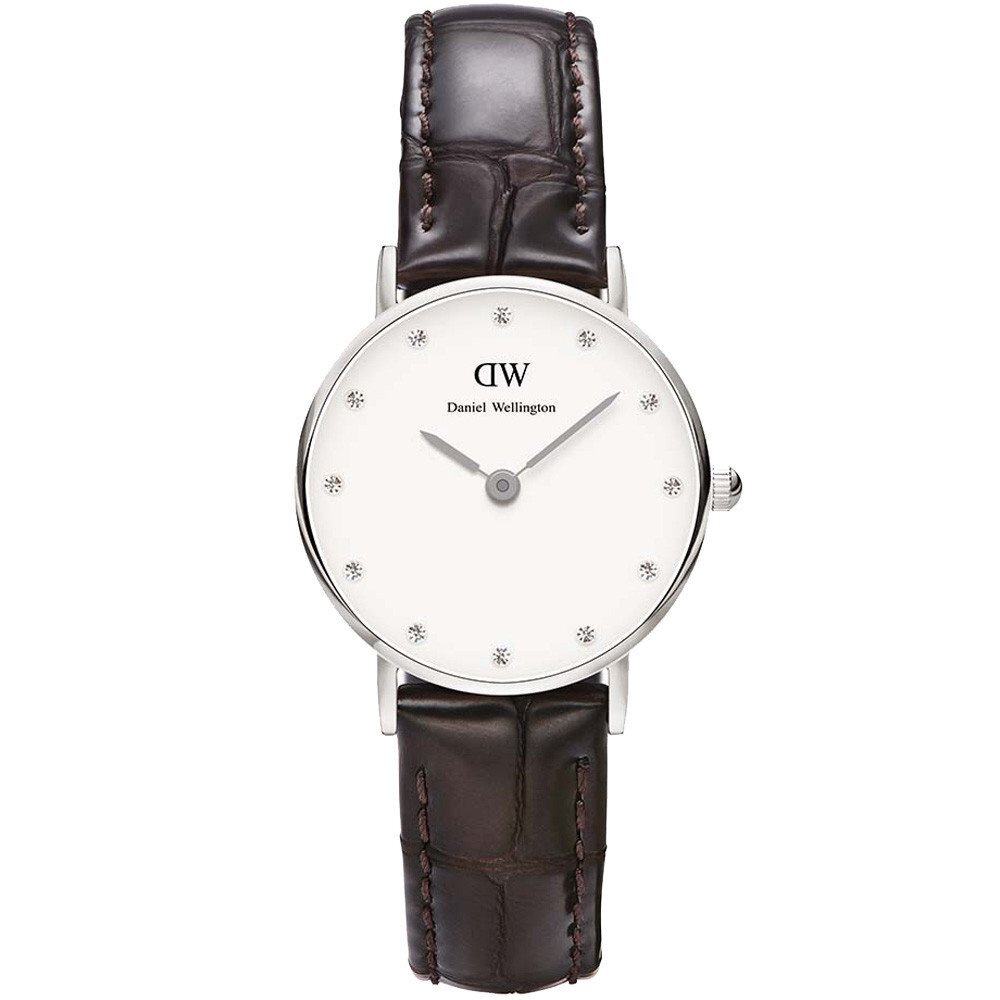 Zegarek DANIEL WELLINGTON 0922DW YORK
