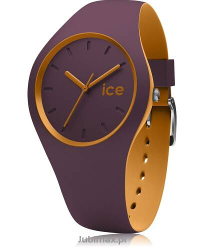 Zegarek ICE Watch 012967 DUO FIG HONEY SMALL